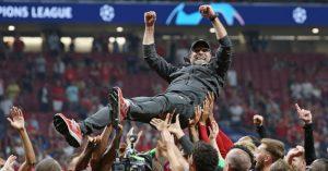 Jurgen-Klopp-Liverpool-1