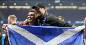 Andy-Robertson-Liverpool