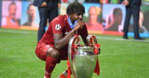 Divock-Origi-Liverpool-Champions-League-final