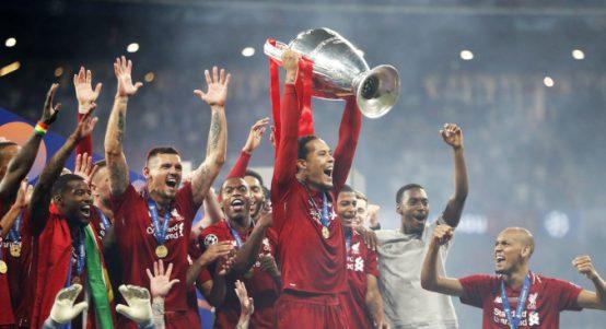 Virgil-van-Dijk-Liverpool-Champions-League-final