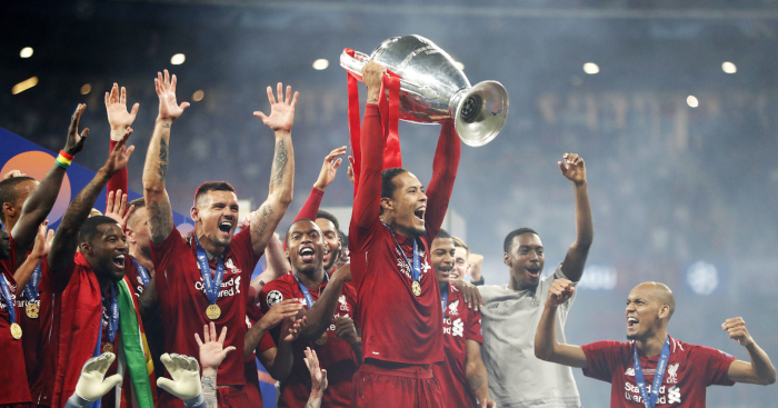 Virgil-van-Dijk-Liverpool-Champions-League-final