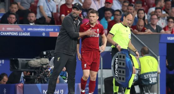 James-Milner-Jurgen-Klopp-Liverpool