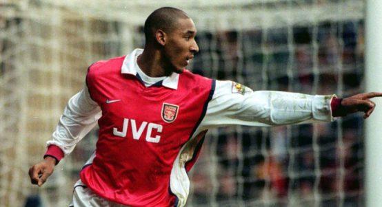 Nicolas-Anelka-Arsenal