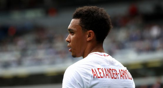 Trent-Alexander-Arnold-England-Switzerland