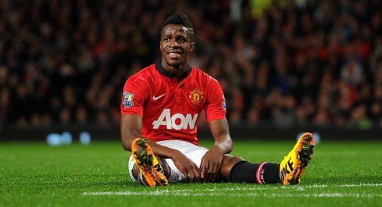 Wilfried-Zaha-Manchester-United