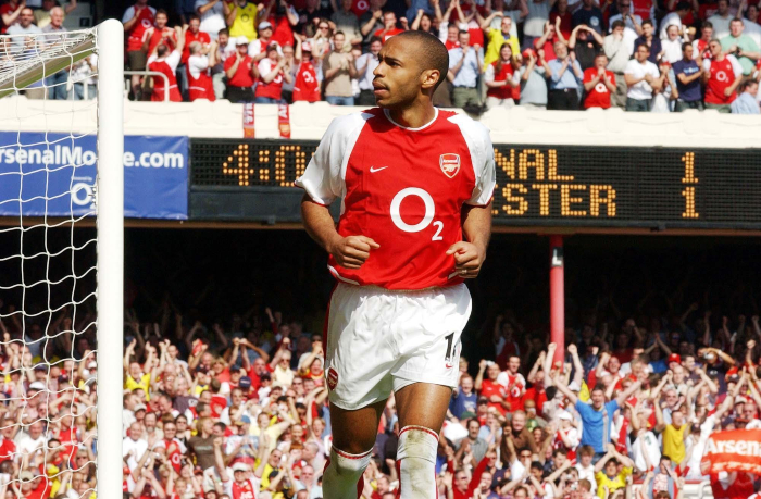 Thierry-Henry-Arsenal-2004