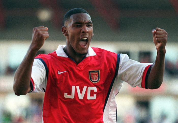 Nicolas-Anelka-Arsenal-1998.jpg