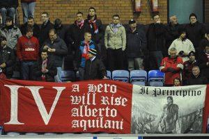 Alberto-Aquilani-Liverpool-1
