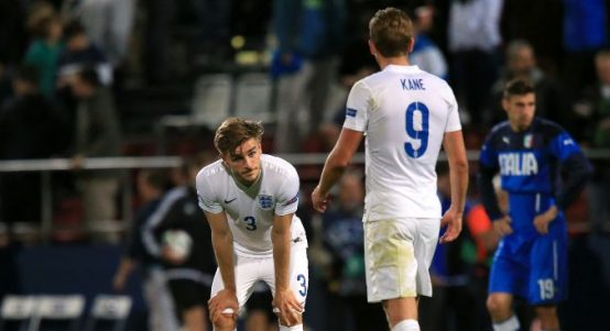 Luke-Garbutt-Harry-Kane-England-Under-21