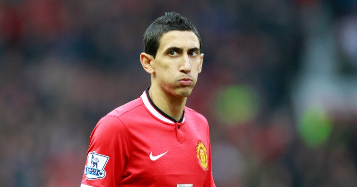 Angel-Di-Maria-Manchester-United