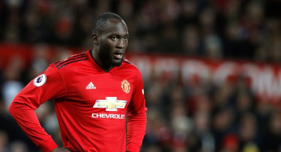 Romelu-Lukaku-Manchester-United-1