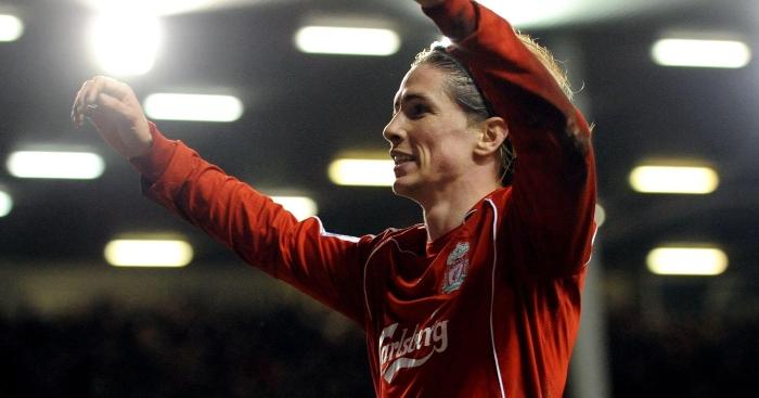 Fernando-Torres-Liverpool