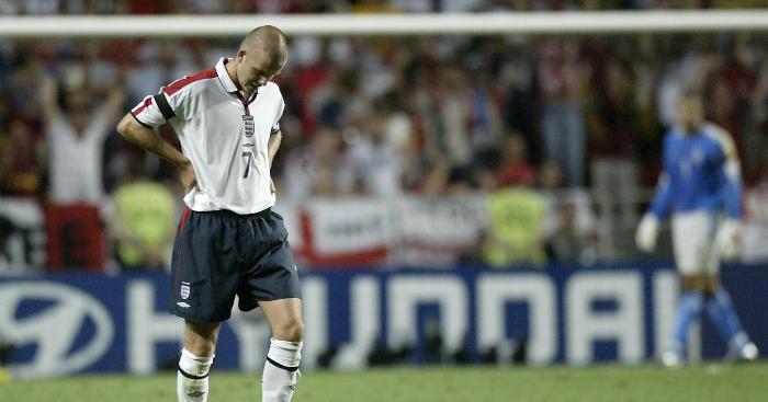 David-Beckham-England-Euro-2004