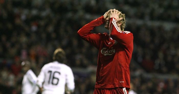 Fernando-Torres-Liverpool-Real-Madrid