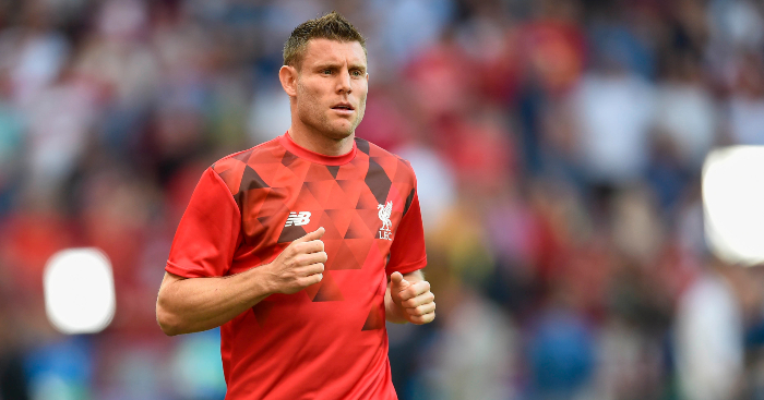 James-Milner-Liverpool