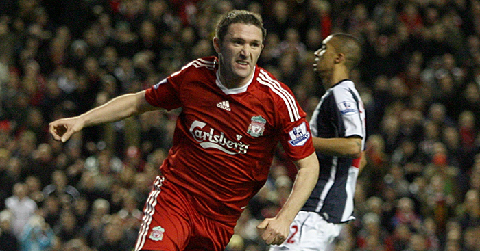 meet 4d12c 2073e Remembering Robbie Keane and just another  what if  for Liverpool ...