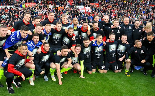 1a66b9978 Misconceived Sheffield United better and more interesting than you realise