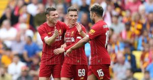 James-Milner-Harry-Wilson-Alex-Oxlade-Chamberlain-Liverpool