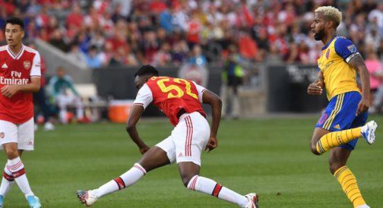 James-Olayinka-Arsenal