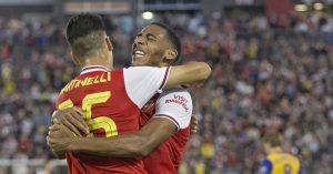 Gabriel-Martinelli-Arsenal