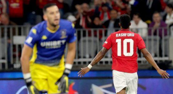 Marcus-Rashford-Manchester-United-Leeds-United