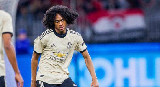 Tahith-Chong-Manchester-United