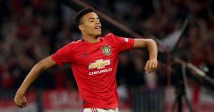 Mason-Greenwood-Manchester-United