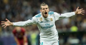 Gareth-Bale-Real-Madrid-Liverpool