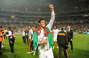 Gareth-Bale-Real-Madrid-2014-Champions-League-final
