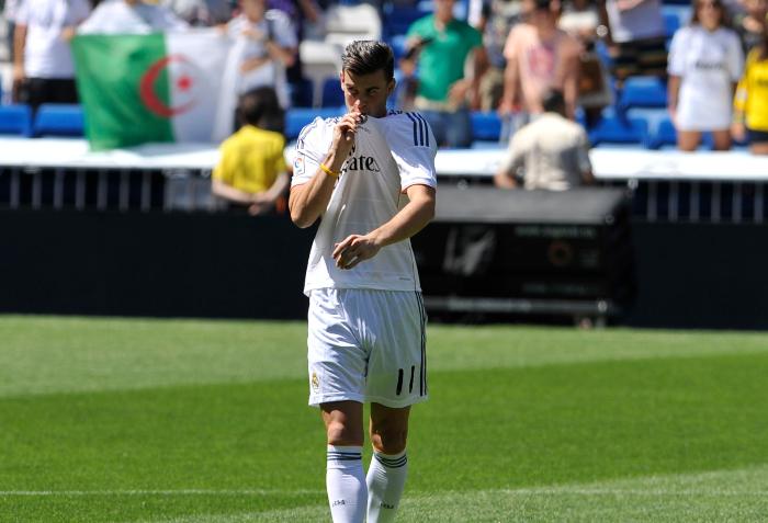 Gareth-Bale-Real-Madrid-presentation