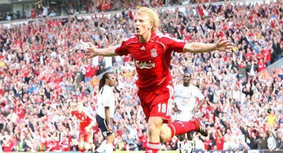 Dirk-Kuyt-Liverpool