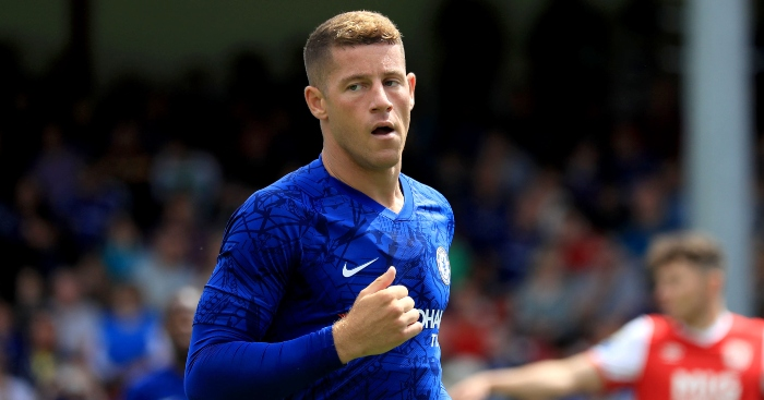 Ross-Barkley-Chelsea