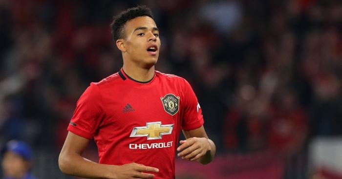 Mason-Greenwood-Manchester-United1
