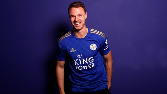 Leicester-City-Jonny-Evans.jpg