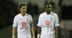Robbie-Keane-Darren-Bent-Tottenham