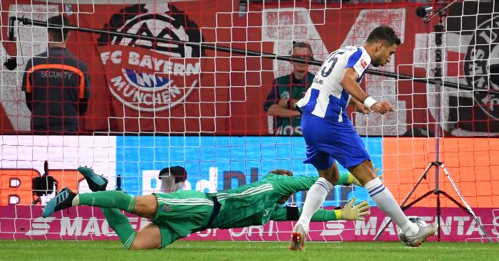 Marko-Grujic-Hertha-Berlin-Bayern-Munich