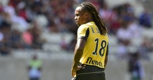 Renato-Sanches-Lille