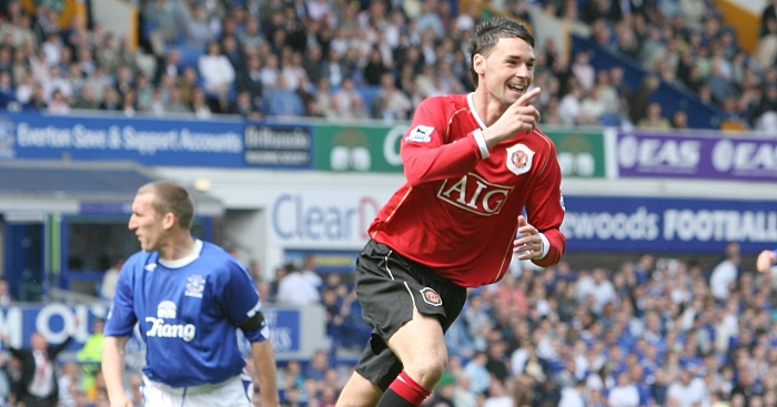 Where are they now? Man Utd's 14 youngest PL debutants – PF