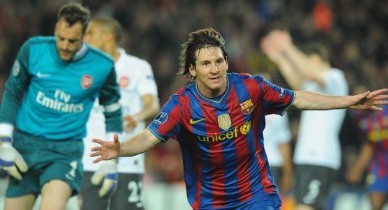 Messi-arsenal-2010-554x301