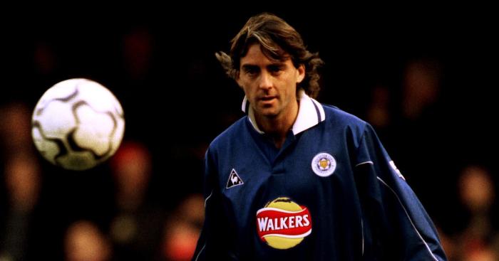 Roberto-Mancini-Leicester-2001.jpg