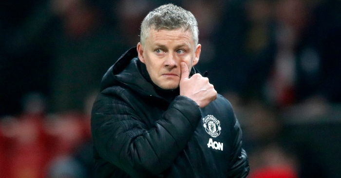 What 13 Former Man Utd Players Have Said About Ole Gunnar Solskjaer Planet Football