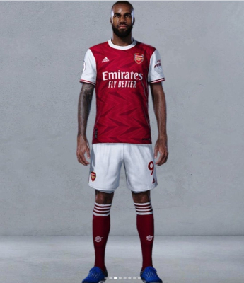 Arsenal-home-kit-2020-21-1.jpg