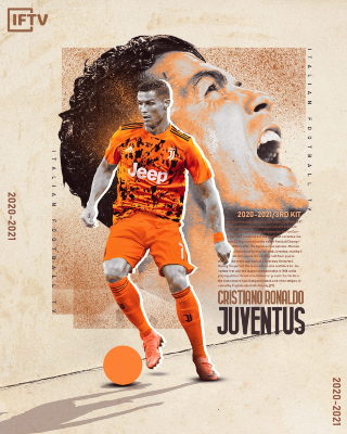 Juventus-third-kit-2020-21.jpg