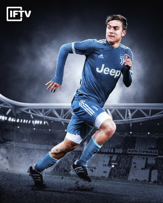 Juventus-away-2020-21.jpg
