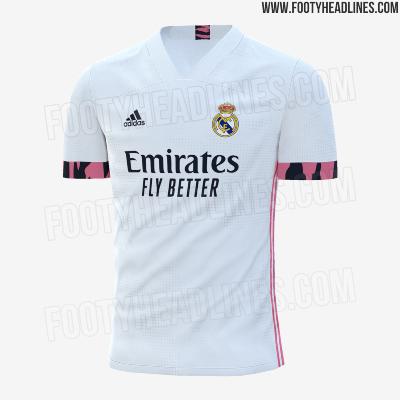 Real-Madrid-home-kit-2020-21.jpg