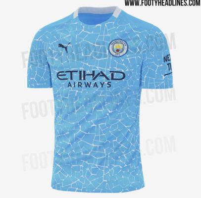 Manchester-City-home-kit-2020-21.jpg