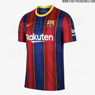 Barcelona-home-kit-2020-21.jpg