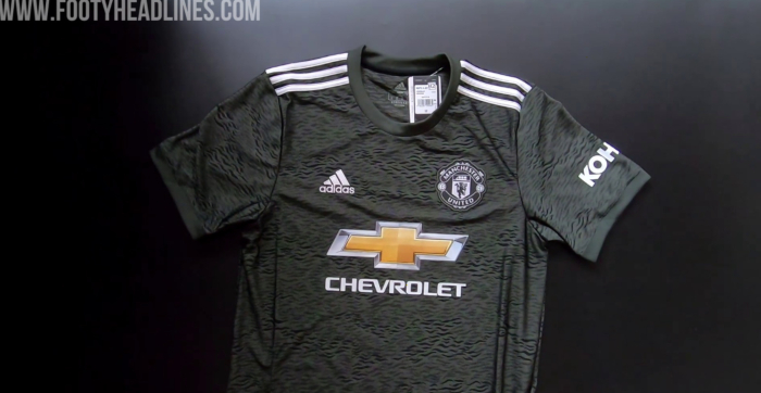 Manchester-United-away-shirt-2020-21.jpg