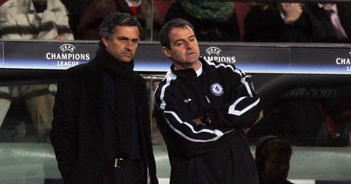 Jose-Mourinho-Steve-Clarke-Chelsea.jpg