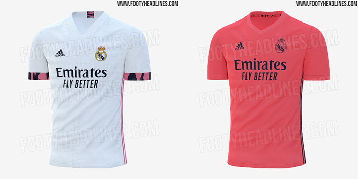 Download Juventus Jersey 20/21 Pink